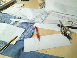 curso-costura-zaragoza-victoria-lopez