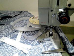 curso-costura-zaragoza-victoria-lopez-5
