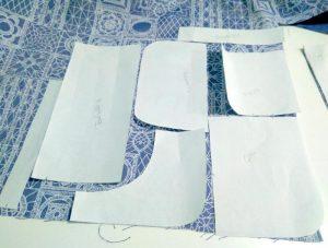 curso-costura-zaragoza-victoria-lopez-6