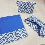 curso-iniciacion-costura-zaragoza-victoria-lopez-1