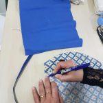 curso-iniciacion-costura-zaragoza-victoria-lopez-2