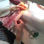 curso-iniciacion-costura-zaragoza-victoria-lopez-8
