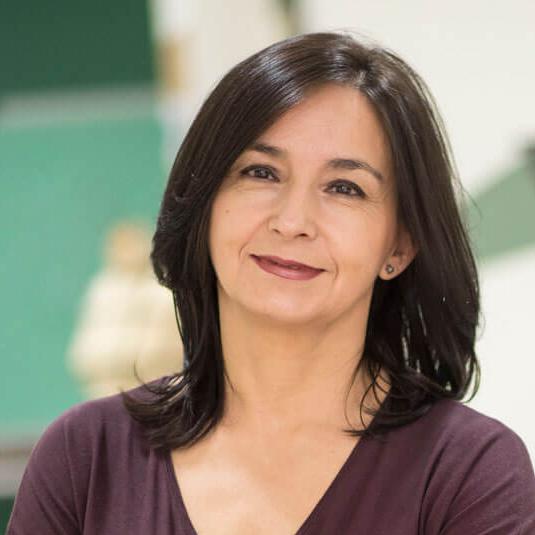 Victoria López Loal