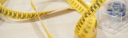Curso de iniciación a la costura en zaragoza