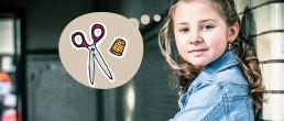 Curso diseño y costura para niños zaragoza